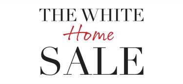 The White Home Sale