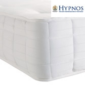 Buy Luxury Dorset ReActive Hypnos Mattress from The White Company