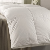 Buy Goose Down Duvets from The White Company