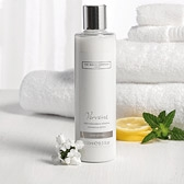 Buy Verveine Body Lotion from The White Company