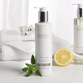 Buy Verveine Hand & Nail Cream from The White Company