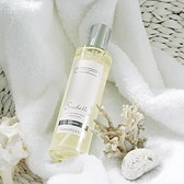 Buy Seychelles Home Spray from The White Company