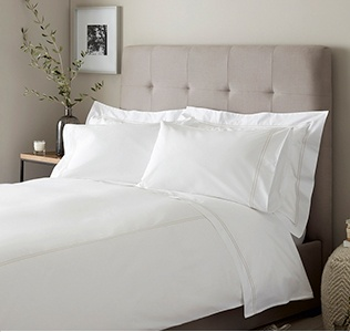 Bedroom Sale Up to 40% off