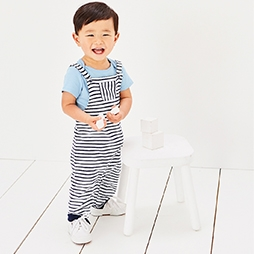 Baby Sale Up to 50% off