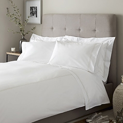 BEDROOM SALE Up to 30% off