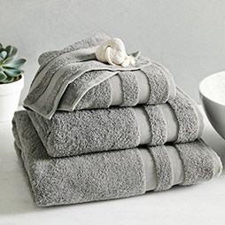 BATHROOM SALE Up to 30% off