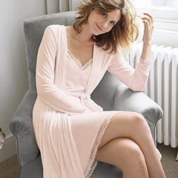 NIGHTWEAR SALE Up to 50% off