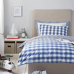 CHILDREN'S BEDROOM SALE Up to 30% off