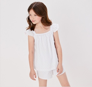 Children's & Baby Sale Up to 60% off