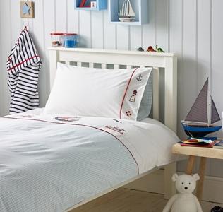 CHILDREN'S BEDROOM Sale Up to 60% off