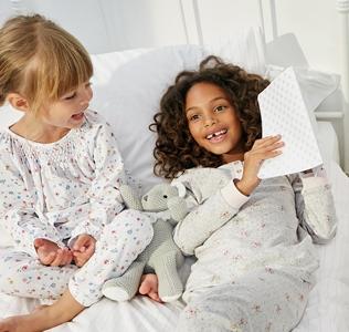 Children & Baby Sale Up to 50% off