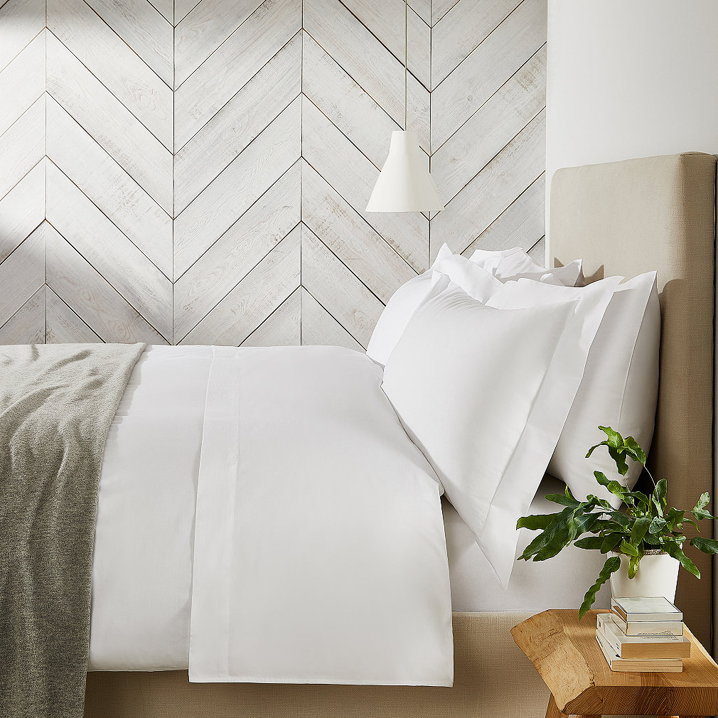 Cotton Bed Linen Collection Press To Zoom Swipe For More Images