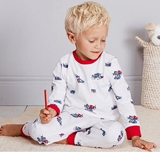 CHILDREN'S BABY Sale Up to 50% off