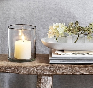 HOME ACCESSORIES Sale Up to 60% off