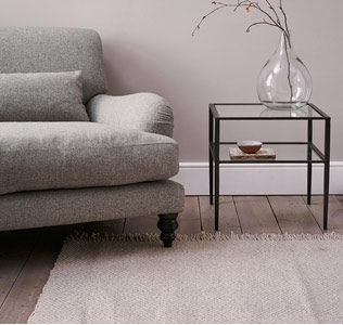 FURNITURE Sale Up to 50% off
