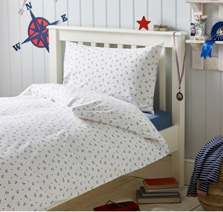 CHILDREN'S BEDROOM Sale Up to 50% off