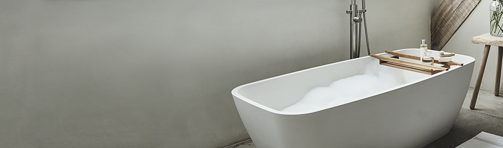 Bathroom accessories the white company uk for White toilet accessories