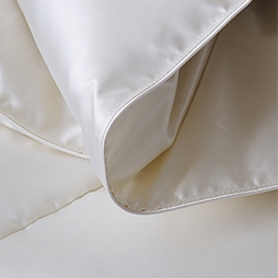 Comforter buying guide