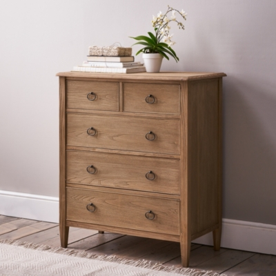 Ardleigh Chest of Drawers