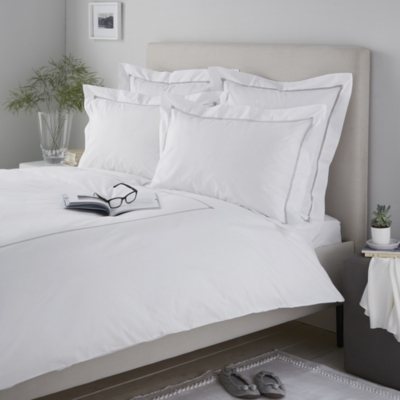 Ardleigh Oxford Pillowcase