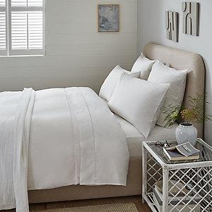 Avignon Bed Linen Collection