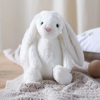 Jellycat Bashful Bunny Medium Toy