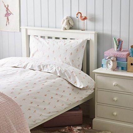 Children\'s Bed Linen   Bedding Sets   The Little White ...