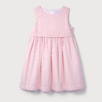 95f62d94d Girls' Clothing | Dresses & Skirts | The Little White Company UK