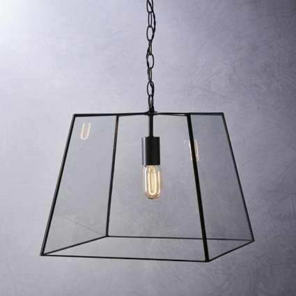 Ceiling Lights Pendant Wall