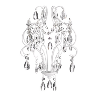 Chandelier Ceiling Light Shade