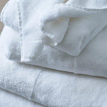 55db582b13 Classic Hydrocotton Towels
