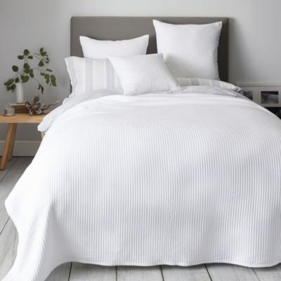 Classic Rib Cushion Cover