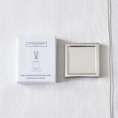 Fragrance Diffuser Tray