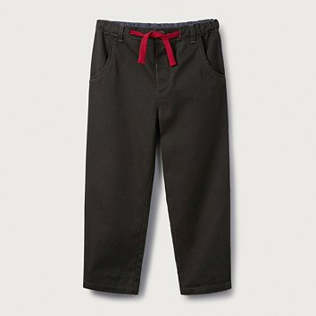 5f7516c192 Boys' Clothing | Tops, Trousers & Cardigans | The Little White ...