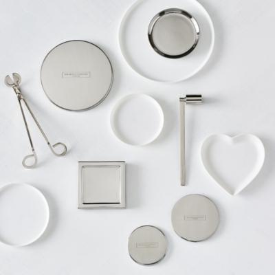 Ceramic Scent Diffuser Plate Home Fragrance The White Company Us