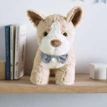 Cornelius Corgi Medium Toy