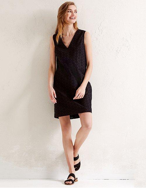 f53032e8 Dresses & Jumpsuits | Cotton & Linen | The White Company UK