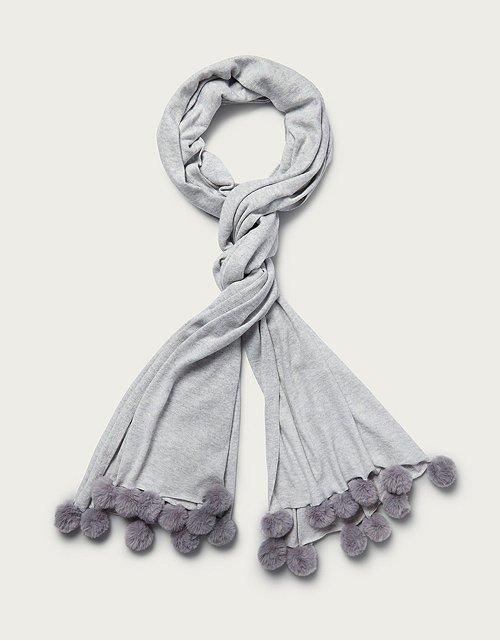 f3a4a4246 Hats & Scarves | Panama Hats & Silk Scarves | The White Company UK