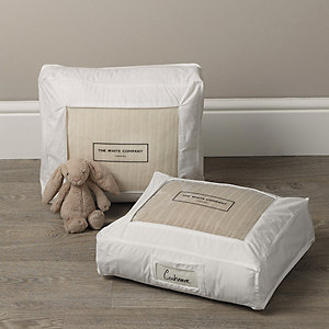 Cotton Storage Bag – Set of 2