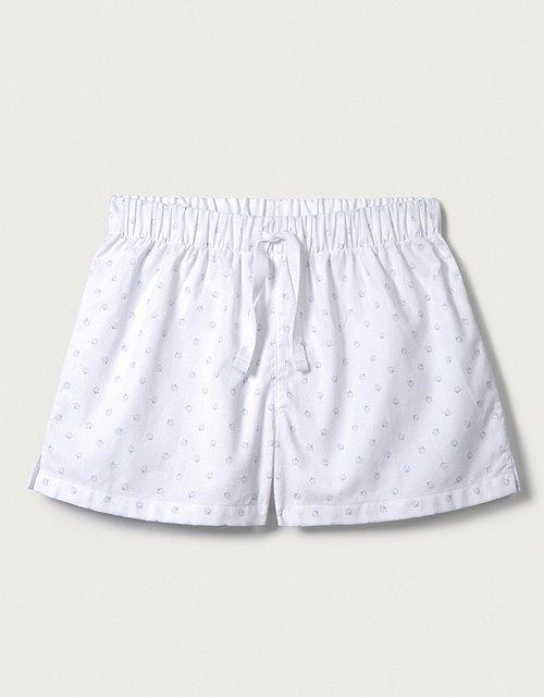 aac209411e Luxury Nightwear | Pyjamas & Robes | The White Company UK