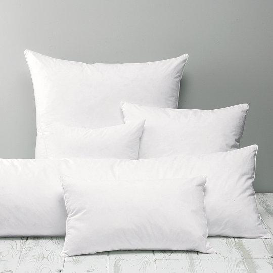 Cushion Pads