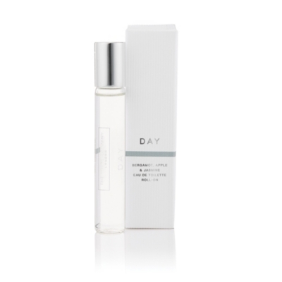 Day Eau de Toilette Roll On - 0.3 fl.oz
