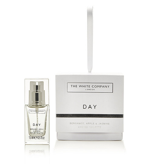 Added To Bag. Checkout. Continue Shopping. The White Company; Day Eau De  Toilette Decoration