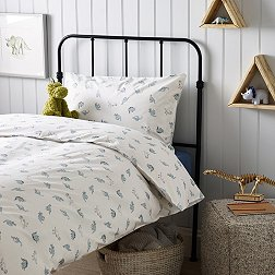Children's Bed Linen | Bedding | The Little White Company US