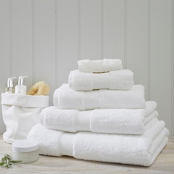 f3c515d3ab Luxury Egyptian Cotton Towels
