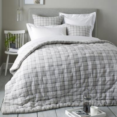 Emerson Comforter