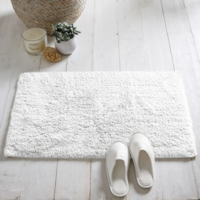 The White Company Bath mats sale now on with up to 70% off! Huge discounts from the biggest online sales & clearance outlet.