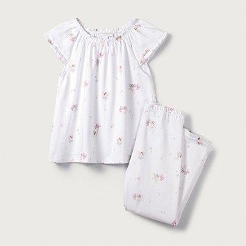 8bc766d959 Girls  Pyjamas   Dressing Gowns