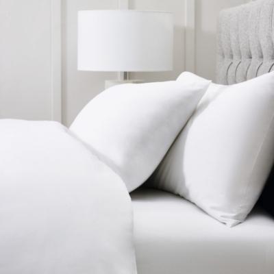 Egyptian Cotton Bed Linen Full Set