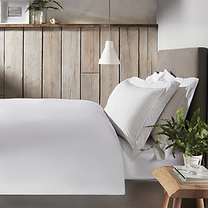 Finley Stripe Bed Linen Collection